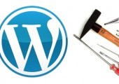 7 plugins para resolver seus problemas no WordPress