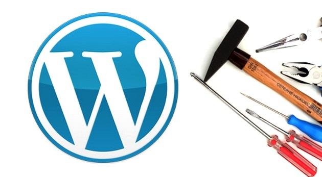 7 plugins para resolver seus problemas no WordPress