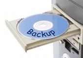 Copia de segurança (backup) das postagens e comentários no Blogger