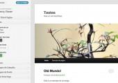 Novo WordPress 3.4 vem aí, veja o que muda na nova versão