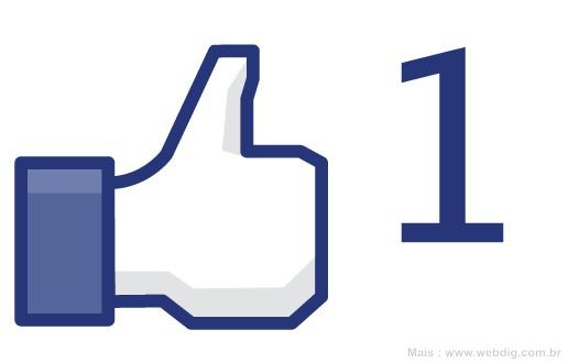 Anunciar sua fan page no Facebook é um ótimo investimento!