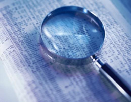 Dados mostram audiência dos blogs brasileiros em 2012