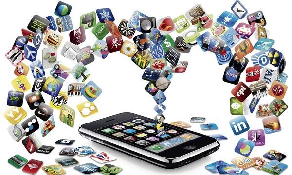 Transforme seu blog em um aplicativo para iPhone, Android e BlackBerry