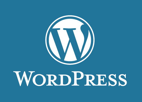 Como instalar tema/layout no WordPress