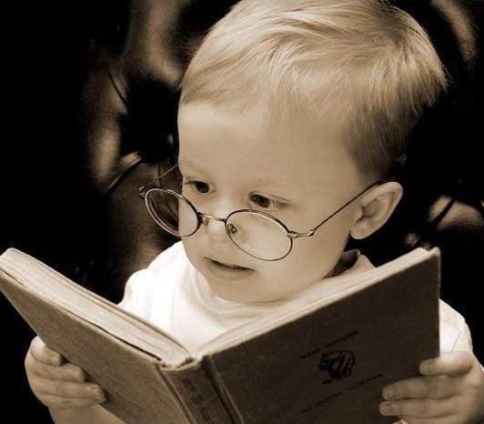 8 dicas para melhorar a leitura do seu blog