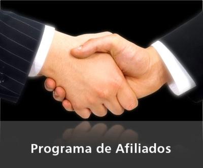 Dicas para ganhar dinheiro com programa de afiliados (parte 2)