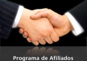Dicas para ganhar dinheiro com programa de afiliados (parte 1)