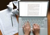 Dicas para ser um escritor freelancer – Parte 2