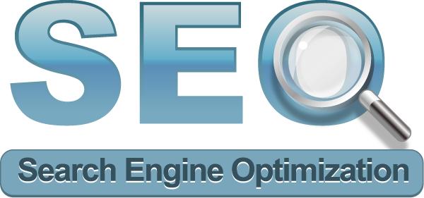 Como melhorar o SEO do seu blog com apenas R$ 1070,00