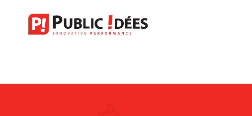 Public idees