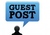 Ganhe visitas escrevendo guest posts