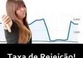 Como diminuir a taxa de rejeição do blog