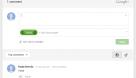 Formulário de comentários do Google+ no WordPress