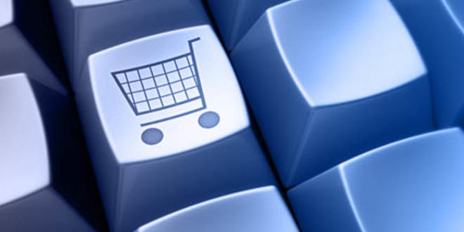 InfoProdutos – A nova onda da monetização?