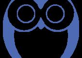 Como filtrar conteúdo de qualidade e divulgar seu blog através do Glunme