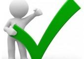 3 pontos importantes para criar um blog de qualidade