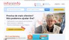 Infoisinfo, onde anunciar e encontrar serviços por região