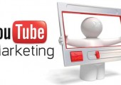 Como Criar um Vídeo Marketing no Youtube