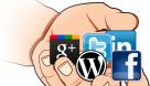 O que não fazer em um blog