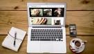 Desenvolvimento de blogs profissionais, onde encontrar?