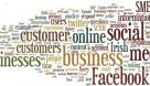Dicas para escolher uma plataforma e desenvolver uma comunidade virtual exclusiva