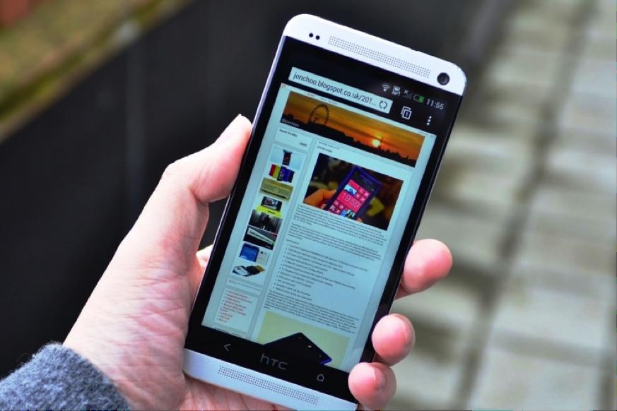 Aplicativos que não podem faltar no smartphone de um blogueiro