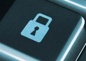 Dicas para garantir a segurança do seu blog