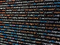 Como Criar um Site WordPress sem precisar entender de código