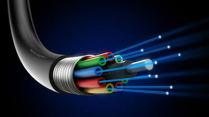 fibra-ótica