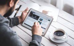 Como fortalecer o seu blog com Marketing de conteúdo