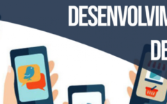 Como contratar uma empresa de desenvolvimento de aplicativos em São Paulo
