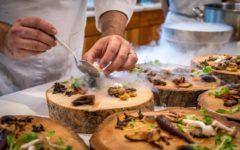 Como planejar conteúdo para blog gastronômico