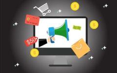 E-commerce: dicas para vender mais online