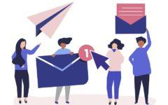 Campanha de SMS: entenda como funciona e como usar no seu site