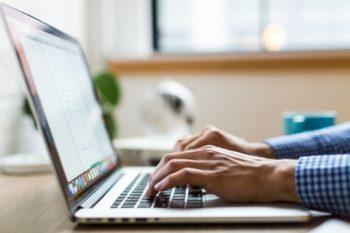 5 possíveis causas que fazem seu site ficar lento