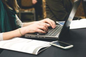 Como escrever textos otimizados para SEO